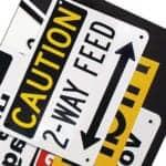 Premax Custom Sign Designs