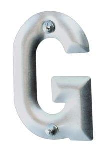 Premax Gothic Typeface